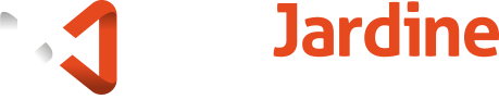 Paul Jardine Web Design & Development
