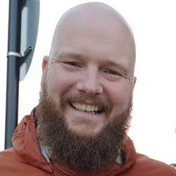 Dan Evans, BeerStork
